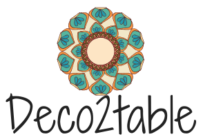 Deco2table